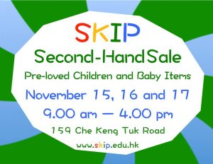 second-hand-sale-16
